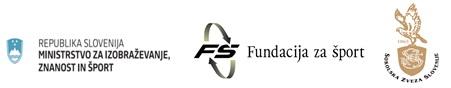 logo sokolska fundacija ministrstvo